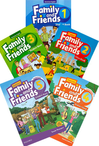 Family-and-Friends-book1.jpg